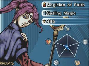 MagicianofFaith-WC07