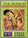 TheWingedDragonofRaBattleMode-ROD-EN-VG-card