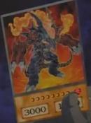 VolcanicDoomfire-EN-Anime-GX
