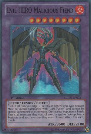 EvilHEROMaliciousFiend-LCGX-EN-SR-1E