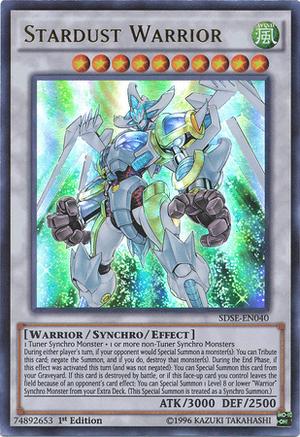 StardustWarrior-SDSE-EN-UR-1E