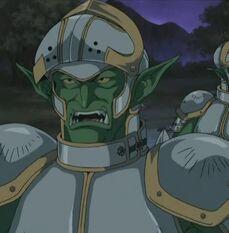GoblinEliteAttackForce-JP-Anime-GX-NC