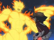 InfernalFlameEmperor-JP-Anime-GX-NC