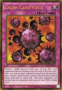 CrushCardVirus-PGL2-EN-UE-OP