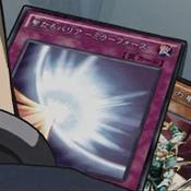 MirrorForce-JP-Anime-MOV3