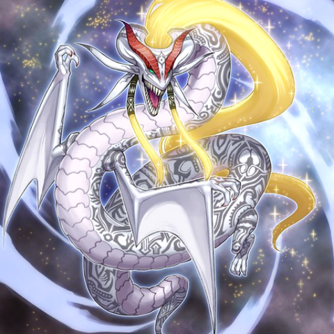 File:AncientSacredWyvern-TF04-JP-VG.png