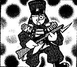 ToySoldier-EN-Manga-R-CA