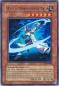 MysticSwordsmanLV6-DR3-EN-UR-UE