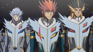 Team-Ragnarok