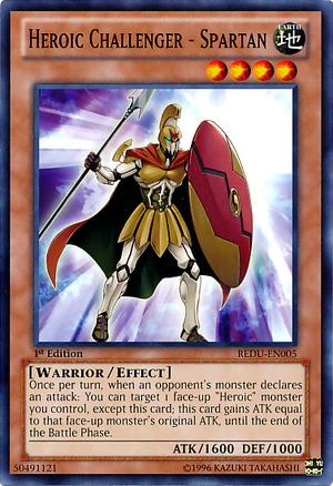 HeroicChallengerSpartan-REDU-EN-C-1E.png