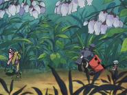 InsectGarden-JP-Anime-GX-NC
