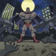 InvincibleHero-OW