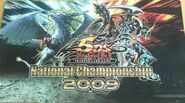 Mat-NationalChampionship-JudgmentDragon&DarkArmedDragon