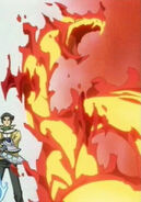 FireDragon-JP-Anime-GX