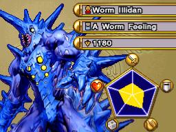 WormIllidan-WC11