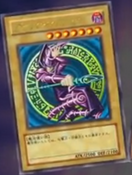 DarkMagician-JP-Anime-ZX