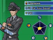 Fudagawa-WC09