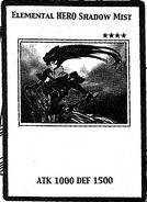 ElementalHEROShadowMist-EN-Manga-GX
