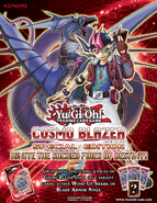 CBLZSE-Poster-EN