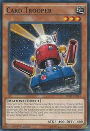 CardTrooper-SR02-EN-C-1E