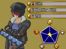 Clint-WC11