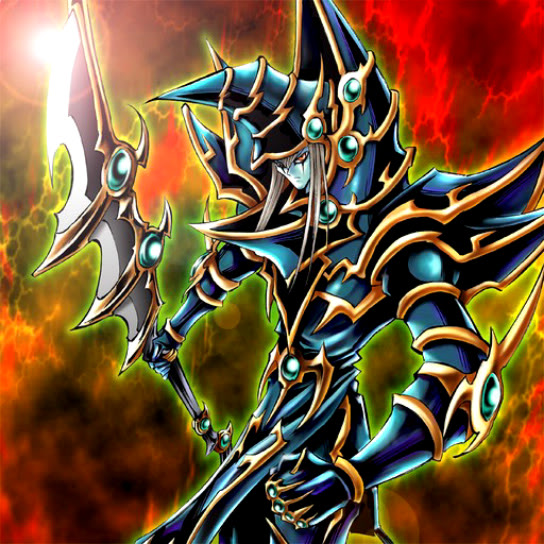 Dark Paladin  YuGiOh!  FANDOM powered by Wikia