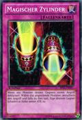 MagicCylinder-BP01-DE-SFR-1E