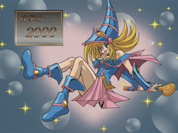 My top 10 cards used by Yami Yugi Latest?cb=20140805022553