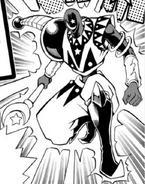 MagicalKingMoonstar-EN-Manga-5D-NC