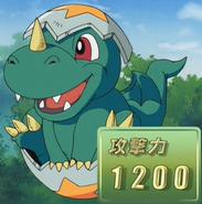 MysticBabyDragon-JP-Anime-GX-NC