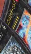 EvolzarSolda-JP-Anime-ZX