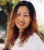 Fukamizu Yumi