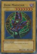 DarkMagician-SYE-EN-SR-UE