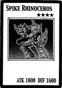 SpikeRhinoceros-EN-Manga-R