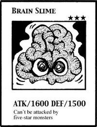 BrainSlime-Lab-EN-Manga
