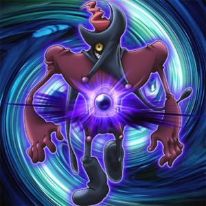 DarkTunerChaosRogue-TF04-JP-VG