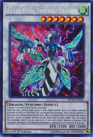ClearWingSynchroDragon-MP16-EN-ScR-1E.png