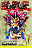 YugiohOriginalManga-VOL06-EN