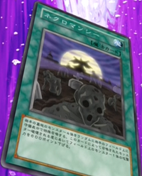 Necromancy-JP-Anime-DM