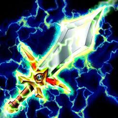 LightningBlade-TF04-JP-VG.jpg