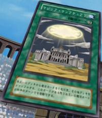 SpellSanctuary-JP-Anime-DM