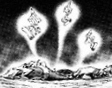 TheBodysHiddenMantra-JP-Manga-GX-CA