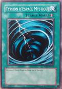 MysticalSpaceTyphoon-RP01-FR-C-UE