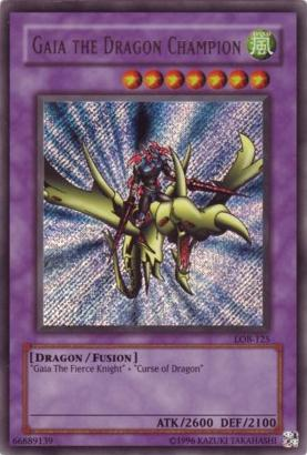 Secret Ultra Rare Yu Gi Oh Fandom Powered By Wikia