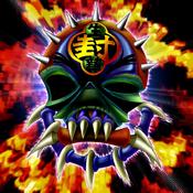 MaskofRestrict-TF04-JP-VG