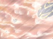 DeepestImpact-JP-Anime-DM-NC