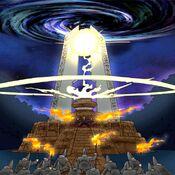 RitualofLithmus-GX02-EN-VG