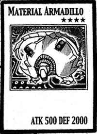 MaterialArmadillo-EN-Manga-R