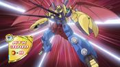 VWXYZDragonCatapultCannon-JP-Anime-AV-NC