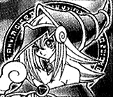 DarkMagicianGirl-EN-Manga-DM-CA